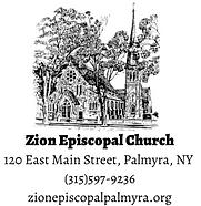 Zion Episcopal Church Logo.png