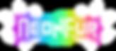 Logo_large_flat.png