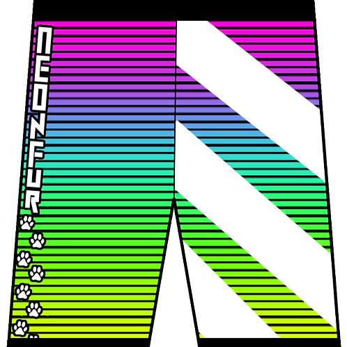 2018 Board Shorts