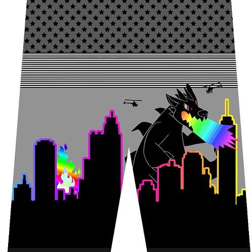 2019 Board Shorts