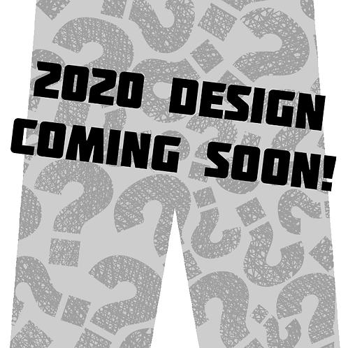 2020 Board Shorts