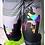 Thumbnail: Board Shorts Bundle