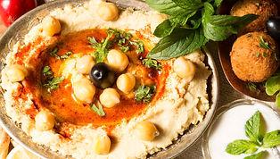 hummus-falafel-chickpeas-israeli-food-15