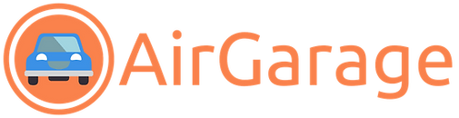 5d55f8a49a649a59aab64b1c_airgarage-logo.png