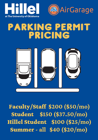2122 Permit Pricing.png
