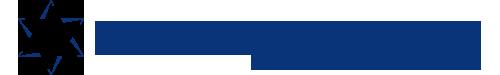 JFT_logo_horizon_tag.png
