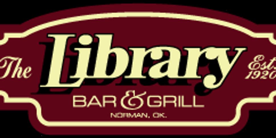 Library Shabbat