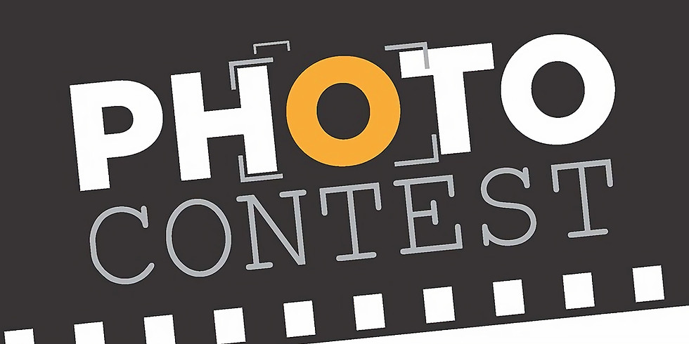 Hillel International: Yom Ha'Atzmaut Photo Contest