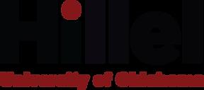 Hillel_Logo.png