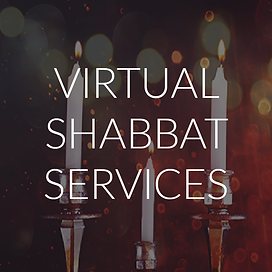 virtual-shabbat-services-image-1-2.png
