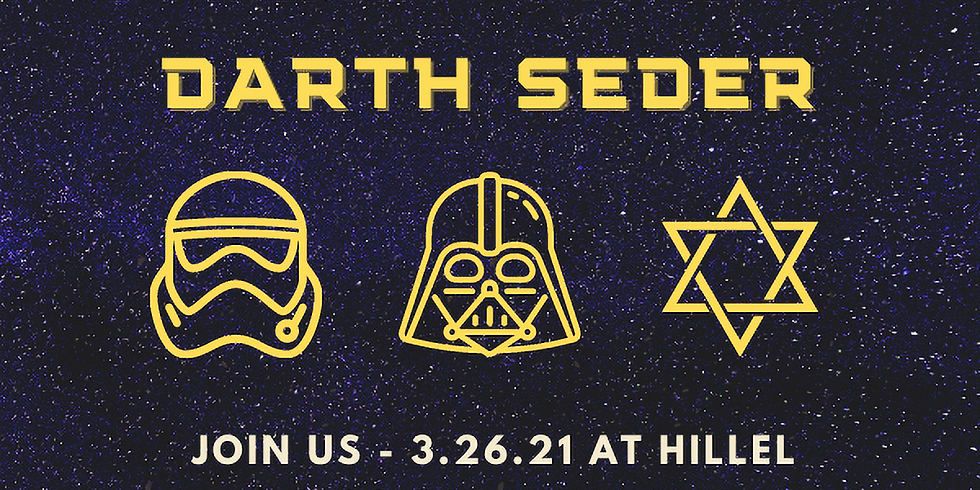 Darth Seder