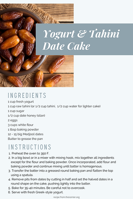 yogurt and tahini date cake (1).png