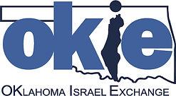 OKiE+Logo+Filled.jpg