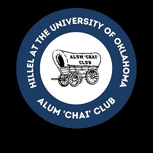 Alumni Logo (1).png