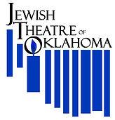 Jewish Theatre Oklahoma.jpg