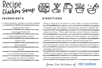 Recipe Card_Chicken Soup (1).png