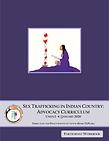 STIC. Advocacy Curriculum. Participant M