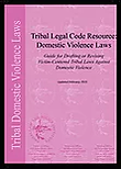 Tribal Domestic Violence Laws.png