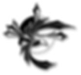 Clearinghouse Logo (Original TLPI Logo).