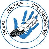 TJC Logo.png