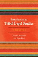 Intro - Tribal Legal Studies - Cover.jpg