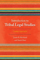 Intro - Tribal Legal Studies - Cover.jpg