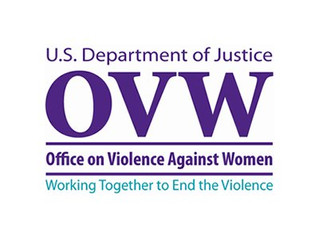 OVW FY21 Grants to Tribal Governments to Exercise Special Domestic Violence Criminal Jurisdiction