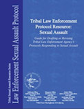 Law Enforcement Protocol Resource.JPG