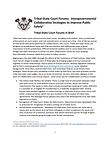 Thumbnail - BJA 9 Policy Brief - May 202