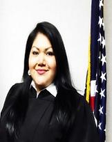 Judge Claudette.png