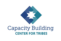tribes-logo.png