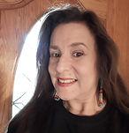 Cindy W.jpg