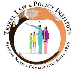 TLPI Logo (on white background).png