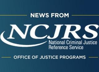 In Focus: Human Trafficking
