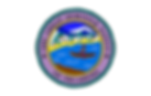 Seminole logo.png