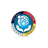 TYRC logo_white space 2.PNG