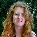 Laura Smith (2).jpg