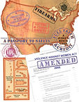 Passport for Safety.JPG