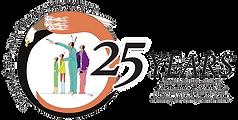 TLPI-25th-Anniversary-Logo-Black-Small.p