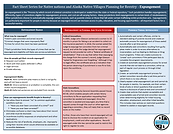 Reentry FactSheet Cover. Expungement.png