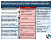 Reentry FactSheet Cover. Employment..png