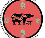 CNCFR Logo