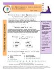 Trafficking Fact Sheet- FINAL.png