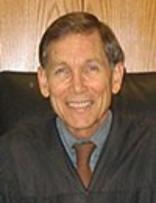 Judge Leonard.png