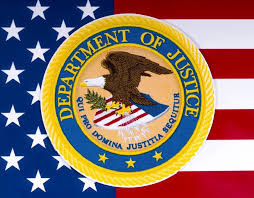 U.S. DOJ Coordinated Tribal Assistance Solicitation Fiscal year 2021 Competitive Grant Announcement