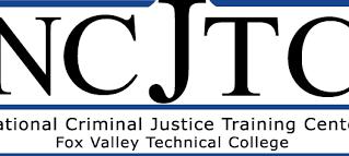Multidisciplinary Team Response to Child Sex Trafficking Online