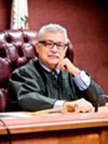 Judge UIIoa.png