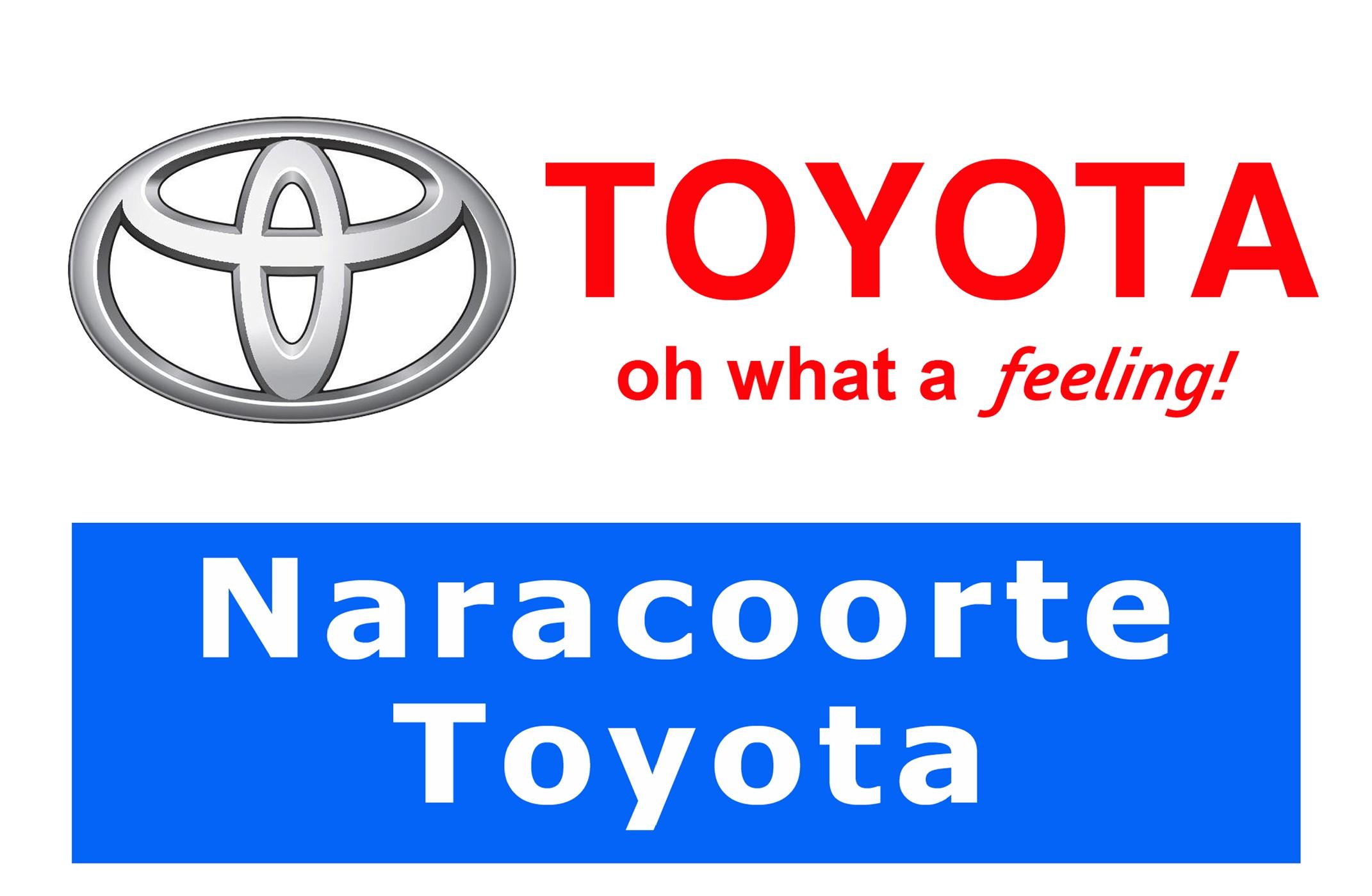 Nar_Toyota copy