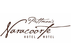 Pettmans-Naracoorte-Hotel-logo-jpeg