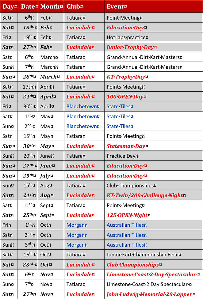 00-2021-Race-Calendar_Local_ver3b.jpg